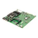 Sony A1763564A TV spare part