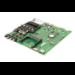 Sony A1763564A Mainboard