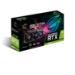 ASUS ROG -STRIX-RTX3090-O24G-GAMING NVIDIA GeForce RTX 3090 24 GB GDDR6X