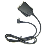 Brodit Adapter Cable mobile phone cable