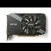 Zotac GeForce GTX 1060 NVIDIA GeForce GTX 1060 3GB