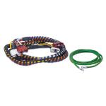 APC Extension Cable for XLBP2 3.5m Multicolour power cable