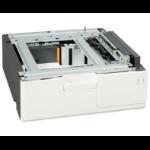 Lexmark 26Z0086 tray & feeder Paper tray 2500 sheets