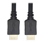 """Tripp Lite P568-003-8K6 HDMI cable 35.4"""" (0.9 m) HDMI Type A (Standard) Black"""