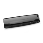 Ambir Technology ImageScan Pro 490i Sheet-fed 600 x 600DPI A4 Black