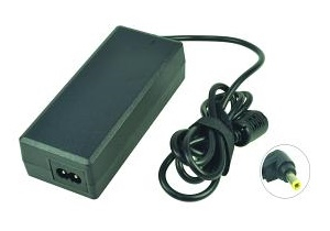 2-POWER SPECIAL 2-POWER LAPTOP AC ADAPTER