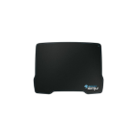 ROCCAT SIRU Black mouse pad