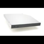 MicroStorage IB500002I334 500GB hard disk drive