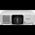 Epson EB-L1070U (blanco)