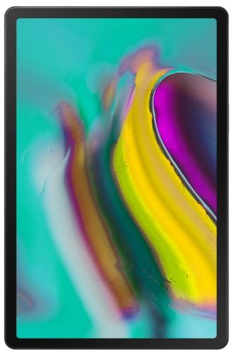 Samsung Galaxy Tab S5e SM-T725N 64 GB 4G Black