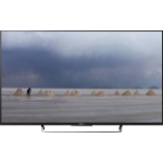 "SONY Bravia 32"" Full HD (1920 x 1080), Direct LED, HDR, Linux, 17/7hrs, X-Reality PRO, Motionflow XR"