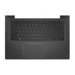 Lenovo 90203248 Housing base + keyboard notebook spare part