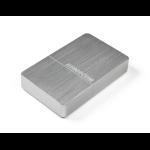 Freecom mHDD external hard drive 8000 GB Silver