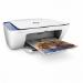 HP DeskJet 2630 Inyección de tinta térmica 7,5 ppm 4800 x 1200 DPI A4 Wifi
