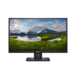"DELL E Series E2420HS 61 cm (24"") 1920 x 1080 pixels Full HD LCD Black"