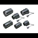 Bosch LVF-5005C-S4109 security camera accessory Lens