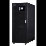 Emerson Liebert NXC 20kVA Double-conversion (Online) 20000VA Tower Black