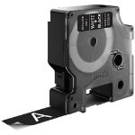 DYMO 45811 (S0720910) DirectLabel-etikettes, 19mm x 7m