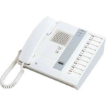 Aiphone TC-10M intercom system accessory Handset