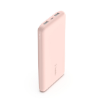 Belkin BOOST↑CHARGE power bank 10000 mAh Rose gold