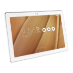 ASUS ZenPad Z300M-6L022A 16GB Gold tablet