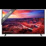 """VIZIO E55-E2 54.64"""" 2K Ultra HD Smart TV Wi-Fi Black LED TV"""