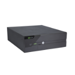 NCR RealPOS 82XRT 3.1GHz i5-2400 Charcoal POS terminal