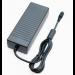 Wacom Power adapter for Cintiq21