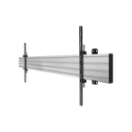 B-Tech Wall Mount for Microsoft SurfaceHub