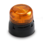 APC AP9324 alarm lighting