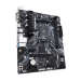 Gigabyte B450M S2H (rev. 1.0) motherboard Socket AM4 Micro ATX AMD B450