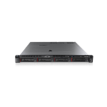 Lenovo ThinkSystem SR570 1.7GHz 3106 750W Rack (1U) server