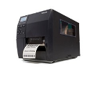Toshiba BEX4T2 label printer Direct thermal / thermal transfer 203 x 203 DPI