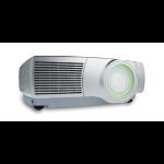 Infocus LP840 LCD PROJECTOR data projector 3500 ANSI lumens XGA (1024x768)