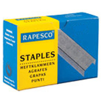 Rapesco 923/14mm