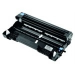 Kyocera 302HG93010 (DK-570) Drum kit, 300K pages