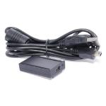 JPL USB Cartridge Module