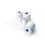 "Star Micronics 37966480 thermal paper 600"" (15.2 m)"