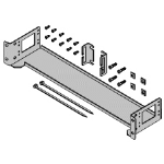 Avaya IP500 Rack Mounting Kit