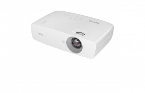 Benq TH683 data projector 3200 ANSI lumens DLP 1080p (1920x1080) 3D White