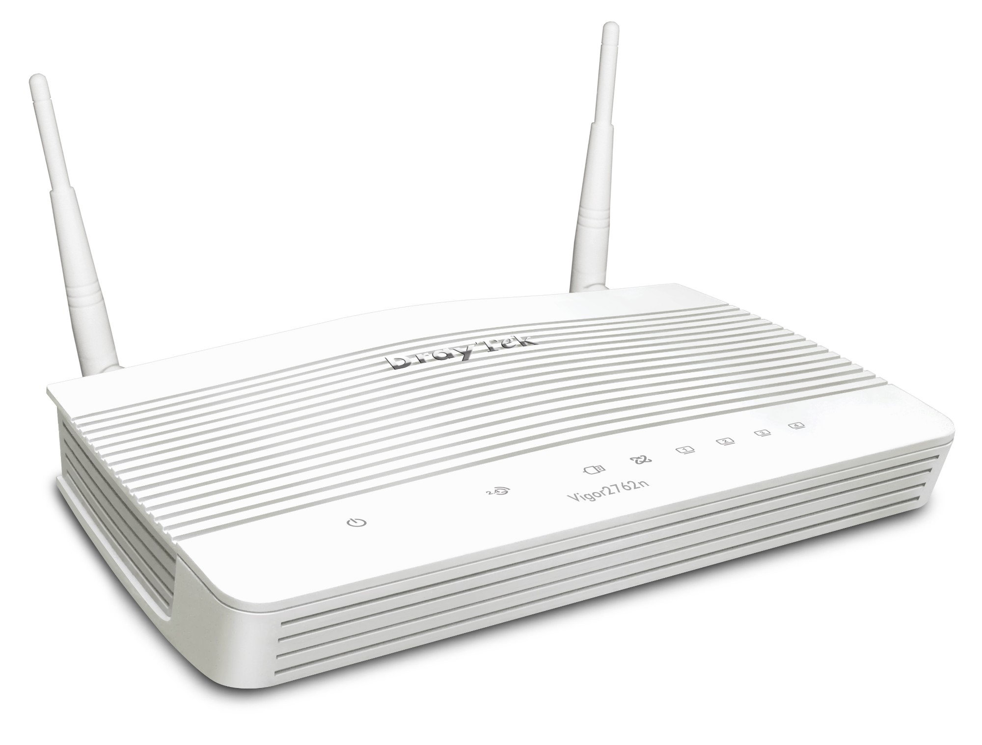 SoHo Router firewall for ADSL, VDSL or Ethernet WAN with Wi-Fi 802.11n