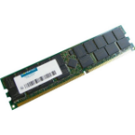 Hypertec 4GB DIMM (PC3-12800) 4GB memory module