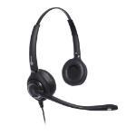 JPL 502S Headset Head-band Black