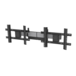 PMV PMVTROLLEYXLDS2 monitor mount accessory