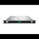 Hewlett Packard Enterprise ProLiant DL360 Gen10 server 2,5 GHz Intel® Xeon® Gold 6248 Rack (1U) 800 W