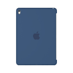 "Apple MN2F2ZM/A 9.7"" Skin case Blue"