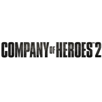 Feral Company of Heroes 2: Case Blue Mission Pack Mac Mac