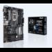 ASUS PRIME H370-A LGA 1151 (Zócalo H4) Intel® H370 ATX