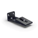 Jabra 14207-57 accesorio para videoconferencia Negro