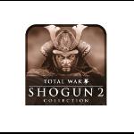 Feral Total War: SHOGUN 2 Collection Mac Basic+Add-on Mac video game